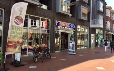 Twee nieuwe huurders voor de Vrijstraat in Eindhoven