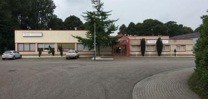Batenburg Industriele Elektronica huurt bedrijfsruimte in Neede