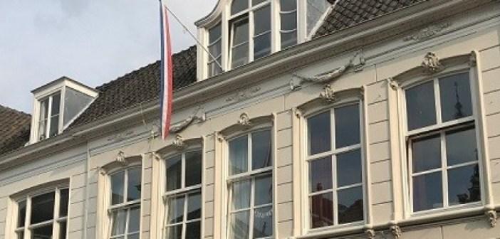 Boelens de Gruyter koopt pand in Bossche Vughterstraat