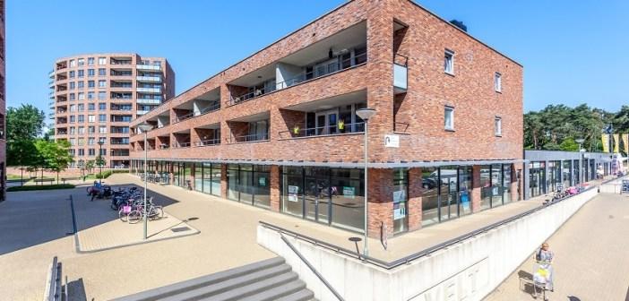 Delta Lloyd Vastgoed verkoopt 3 wooncomplexen
