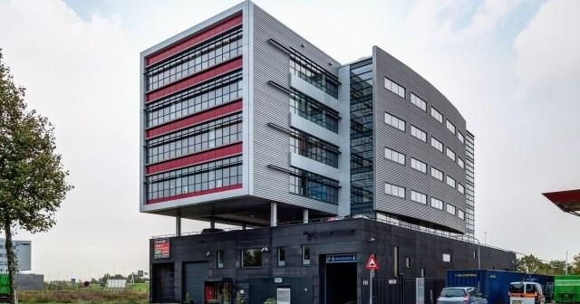 Hoofdkantoor Profile Nederland blijft in Veenendaal