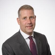 Jeroen Boogaard benoemd tot partner bij Cushman & Wakefield