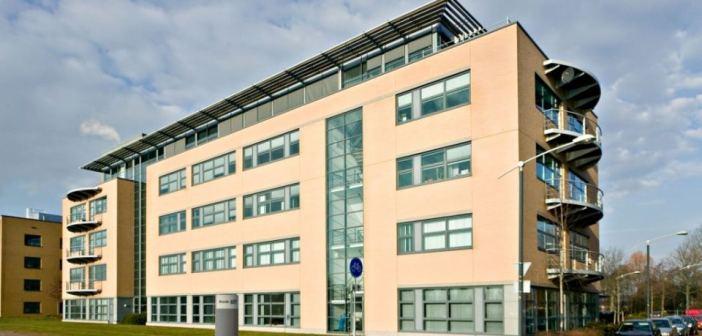 Lost Minute huurt ca. 550 m² in IJsselhof