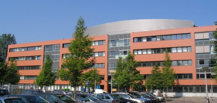 Maarsen Groep en Zadelhoff contracteren Antriensis in Amstelveen
