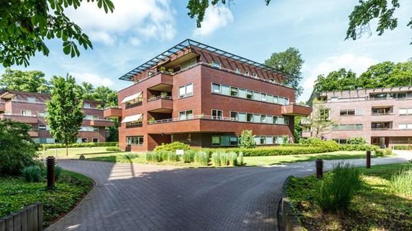 Maarsen Groep verkoopt Residence Wisseloord aan Daelmans Vastgoed