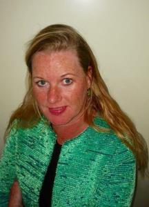 Birgitta Padberg naar Office Agency Cushman & Wakefield
