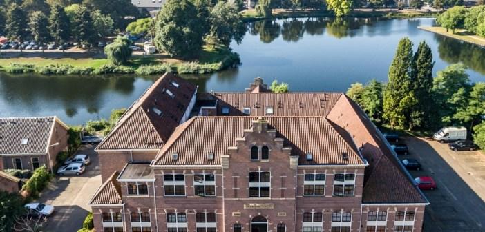 Woonbedrijf Ieder1 verkoopt 62 woningen in Zutphen aan Prime Pitch