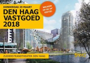 Den Haag Vastgoed 2018