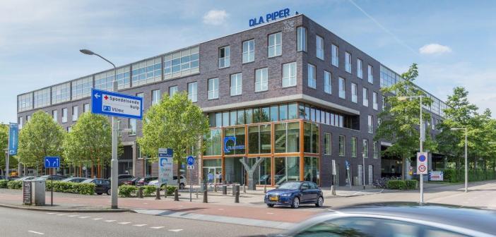 First Sponsor koopt Meerparc in Amsterdam van a.s.r. vastgoed vermogensbeheer