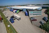 Neutral Logistics huurt ca. 3.600 m² warehouse aan de Nieuwesluisweg 190 te Rotterdam Botlek