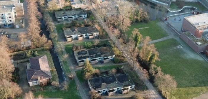 Boelens de Gruyter koopt 15 woningen in Leidschendam
