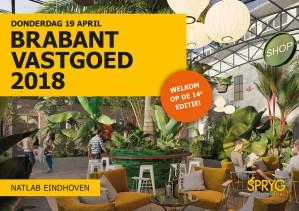 Brabant Vastgoed 2018