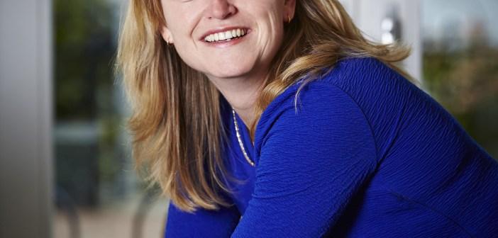Monique Tetteroo versterkt het Zorgvastgoedfonds