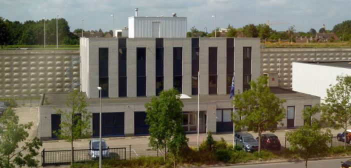 Twee nieuwe huurders voor het kantoorgebouw gelegen aan het Zuideinde 60-62 te Barendrecht
