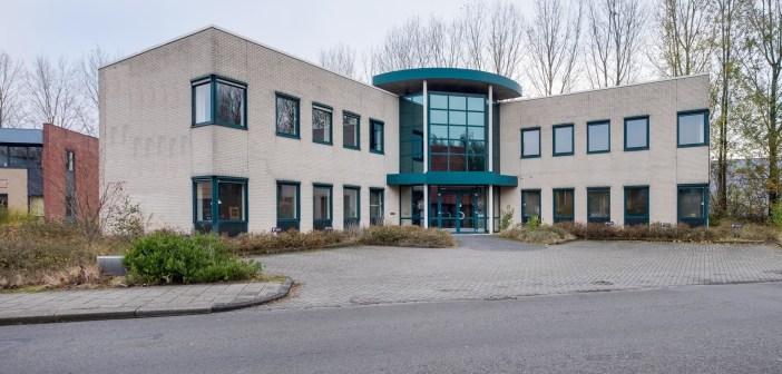 VolkerRail Nederland huurt kantoorruimte in Deventer