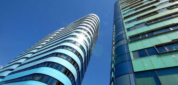 AVISI breidt uit met ruim 500 m² in WTC Arnhem