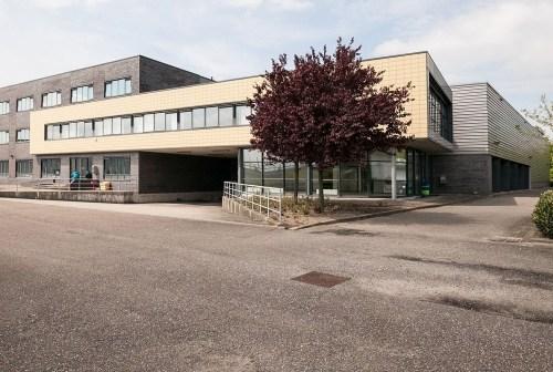 Best Environmental & Safety Technology huurt bedrijfspand in Rotterdam