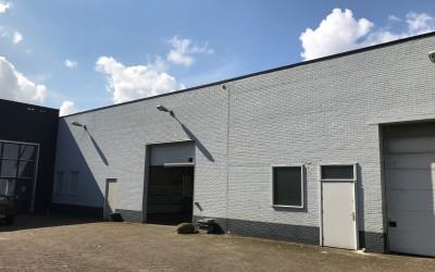 MB Veranda vestigt zich aan Jeroen Boschlaan Eindhoven