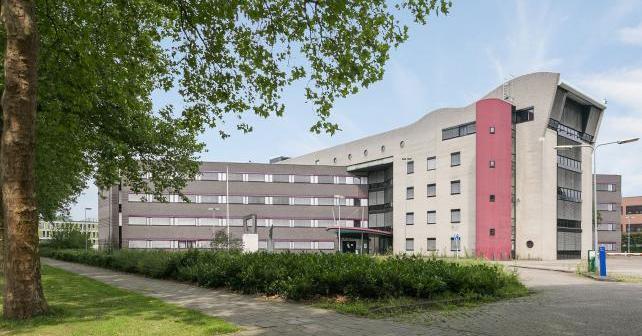 Magis Vastgoed verleent Hazenberg opdracht voor realisatie van 150 gasloze appartementen
