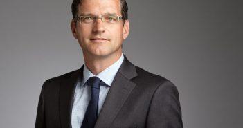 Heino Vink commissaris bij Altera Vastgoed NV