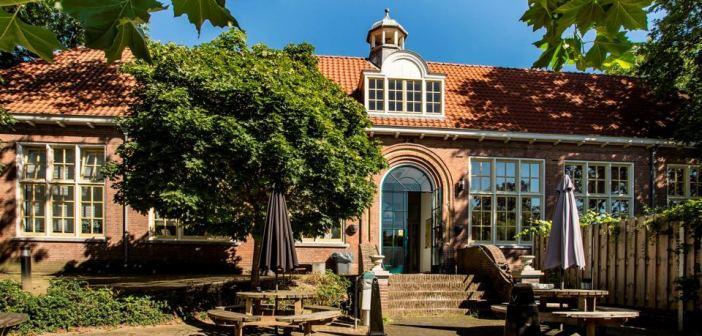 ROC RijnIJssel koopt schoolgebouw van ca. 2.000 m² in Arnhem