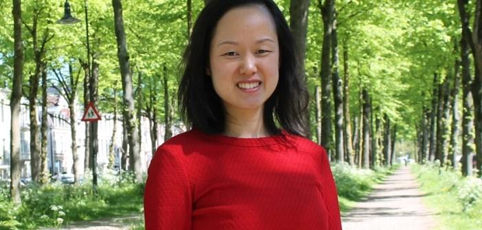 Yolanda Tan RT naar Capital Value Taxaties