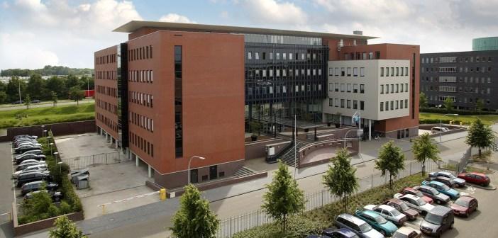 APF International verlengt huurcontract met Rijksvastgoedbedrijf in Zwolle