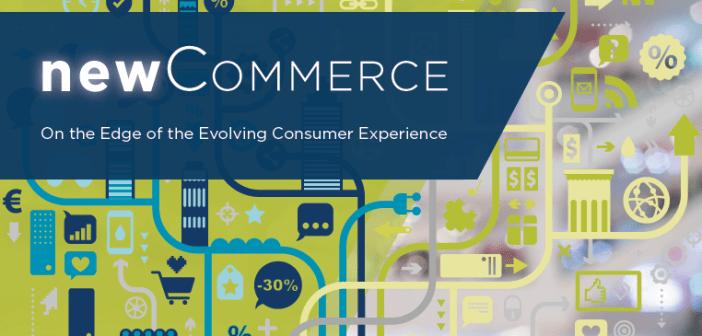 Cushman Wakefield lanceert newCommerce platform