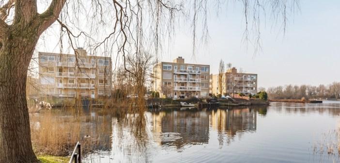 Syntrus Achmea Real Estate & Finance verkoopt 120 woningen aan FIFPro Properties