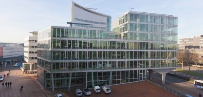 Encore+ verwerft Kennedyplein 1-13 in Eindhoven van Belfries Real Estate Fund II CV