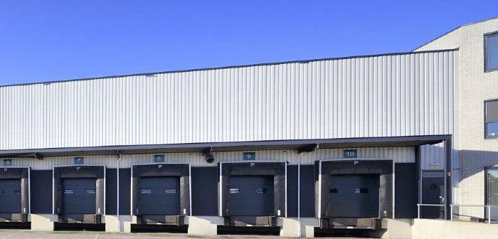 Hema huurt 15.000 m² distributieruimte in Prologis Park Utrecht DC2