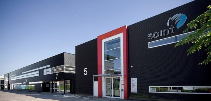 M7 Real Estate koopt voor 140 miljoen Euro aan assets voor EREIP IV