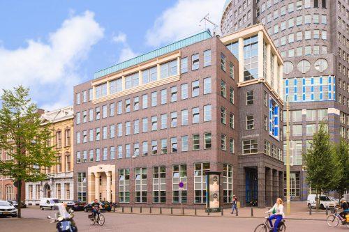 Merin voegt Sirius en Orion in Den Haag toe aan portefeuille