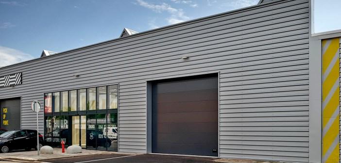 Zonnefabriek huurt Daniël Goedkoopstraat 23A Amsterdam