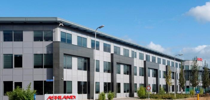 BIS voegt kantoren samen in nieuw huurpand van 2.200 m²