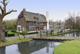 Boskalis Nederland B.V. verkoopt overtollige kantoren aan Aertgeerts Beheer B.V.