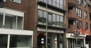 Hattrick Uitzendbureau huurt Akerstraat 54B in Heerlen