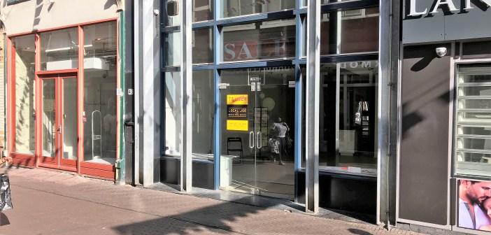 Restaurant Meram naar Den Haag