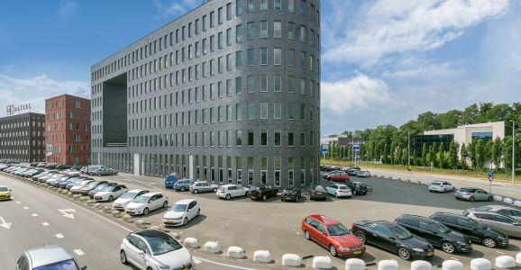 ManpowerGroup Nederland huurt kantoorruimte in Tribes Eindhoven