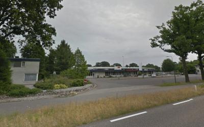 Van Houtum Tour- en Event Trucking B.V. verhuist naar Zeeland