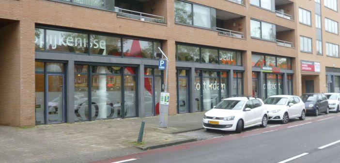 Woonbron verkoopt kantoorruimte aan Bosphorus Financial & Audit Services
