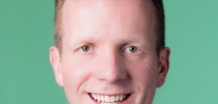 Edgar Berger benoemd tot hoofd Acquisitie Noordwest