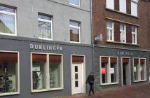 Gezondheidswinkel Danu huurt winkelruimte in Kerkrade
