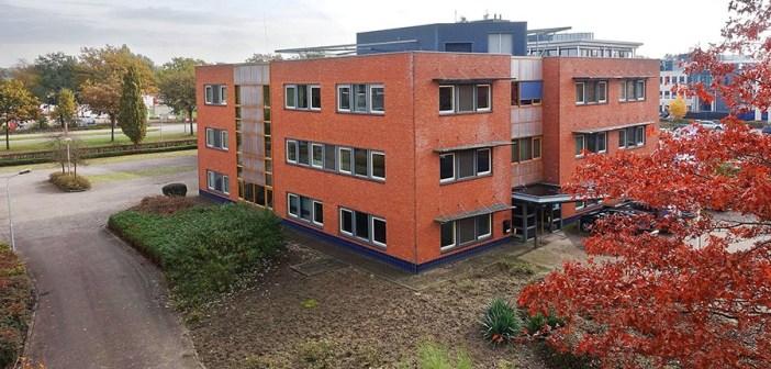Oostec B.V. verhuist naar Hengelo
