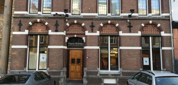 Suitable huurt winkelruimte in Nijmegen