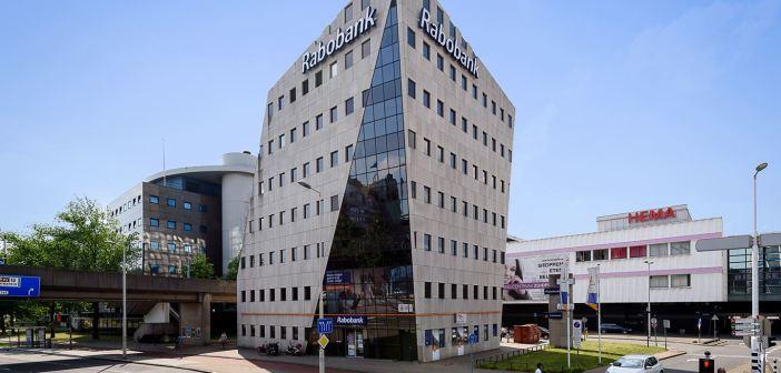 Tempo Team sluit huurovereenkomst in Rotterdam Zuid
