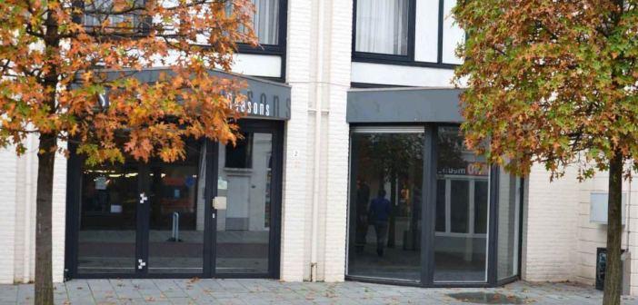 Bags & Beautiful huurt winkelruimte aan Grotestraat in Venray
