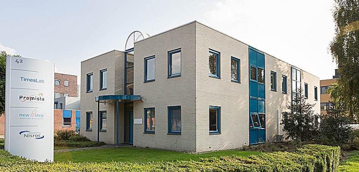 De Visionair, ondernemers- en belastingadvies koopt Capitool 42 te Enschede