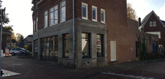 Domino's Pizza opent wederom een nieuwe vestiging in Nijmegen