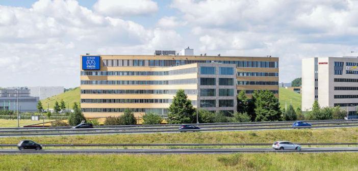 Fleet Support verhuist naar IJsseloord 2 in Arnhem